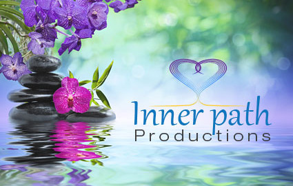 Inner Path Productions