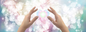 Inner Path Foundation