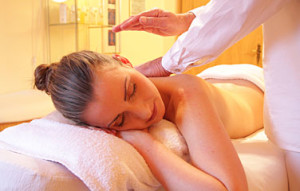Triunfo Health and Yoga Retreat