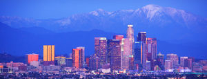 An Introduction to Inner Path Los Angeles